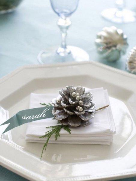 esküvő dekor 8