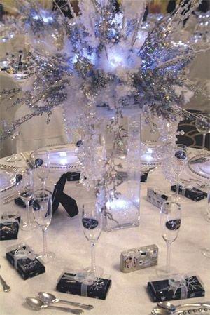 esküvő dekor 9