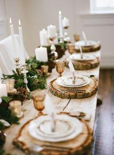 esküvő dekor2
