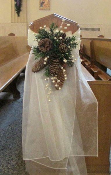 esküvő dekor5