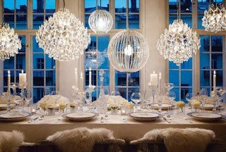 téli-asztal-dekor