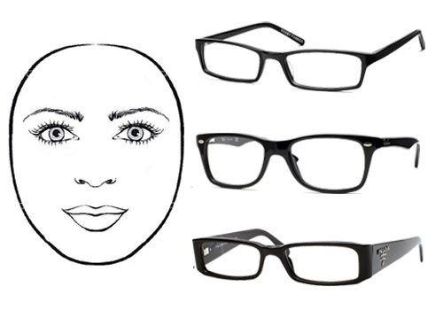 Szemüveg 11ce75eadf